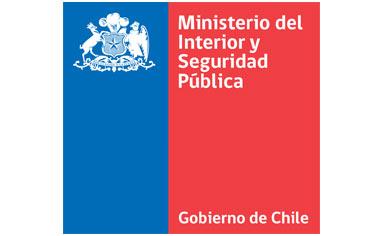 ministeriointerior